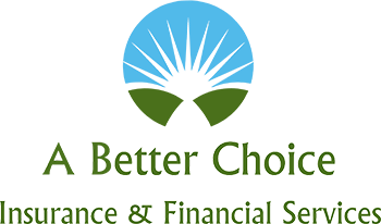 A Better Choice Insurance & Financial Services