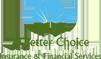 Auto Insurance Georgia Commercial Insurance Life Insurance And Auto Insurance